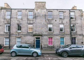 Thumbnail 2 bedroom flat for sale in 28/6 Prince Regent Street, Leith, Edinburgh