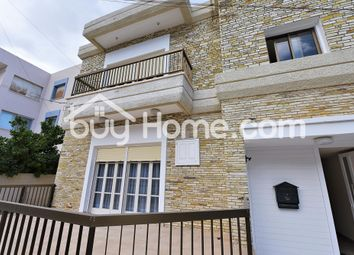 Thumbnail 6 bed apartment for sale in Faneromeni, Larnaca, Cyprus
