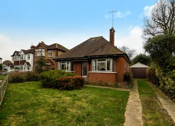 Thumbnail 2 bed bungalow to rent in Deepdene Vale, Dorking