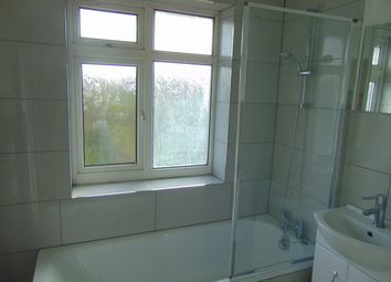 Thumbnail 3 bed semi-detached house to rent in Woodend Way, Northolt