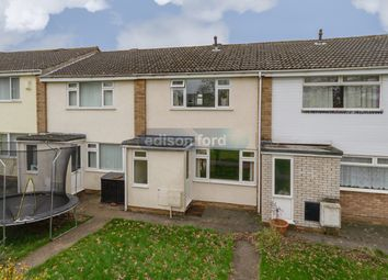 Thumbnail 2 bedroom terraced house to rent in Northfield, Yate, Bristol
