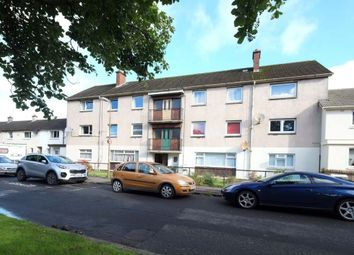 Thumbnail 3 bed flat for sale in 25/5 Durar Drive, Clermiston, Edinburgh