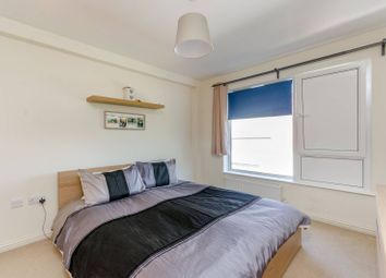 Thumbnail 1 bed flat for sale in Elm Grove, Wimbledon