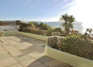 Thumbnail 3 bed property to rent in Whitsand Bay View, Portwrinkle, Torpoint