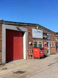 Thumbnail Light industrial to let in Unit E12, Telford Road, Bicester