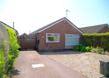Thumbnail 3 bed detached bungalow for sale in Bunyan Green Road, Selston, Nottingham