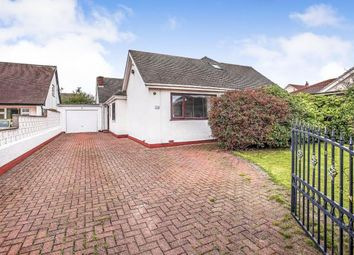 5 bed bungalow for sale in Rowland Lane, Thornton-Cleveleys, Lancashire, . FY5