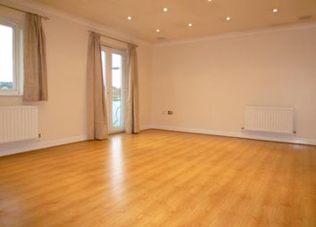Thumbnail 2 bed flat to rent in Orchid Court, 286 High Road, Harrow, Middx