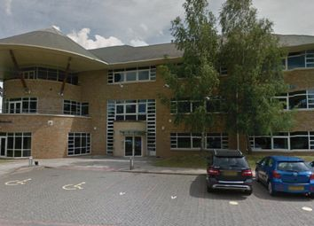 Thumbnail Office to let in Second Floor, Bramley House, The Guildway, Old Portsmouth Road, Guildford