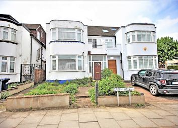 Thumbnail 3 bed property for sale in Green Walk, London