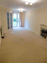 Thumbnail 1 bed flat to rent in Pinfold Court, Boldon Lane, Sunderland, Tyne And Wear