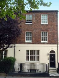 1 bed flat to rent in Walton Street, Oxford OX1