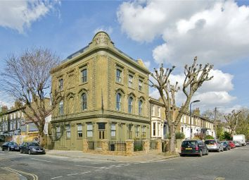 Thumbnail 2 bed flat for sale in The Penshurst Arms, 25 Penshurst Road