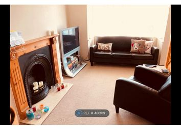 Thumbnail 3 bed maisonette to rent in Clandon Terrace, London