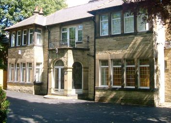 Thumbnail 5 bed shared accommodation to rent in Syke Lane, Earlsheaton, Dewsbury