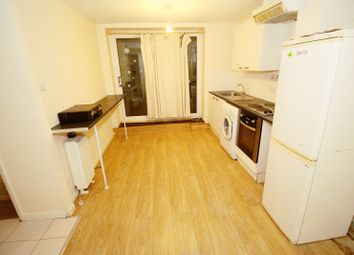 Thumbnail 2 bed terraced house to rent in Napier Road, Town
