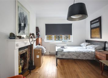 Thumbnail 2 bed flat for sale in Royal Oak Court, Pitfield Street, London