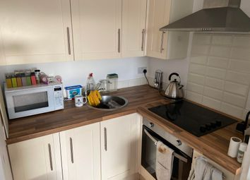 1 bed flat to rent in Lawford Rise, Wimborne Road, Winton, Bournemouth BH9