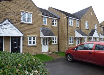 Thumbnail 2 bedroom flat to rent in Oberon Way, Cottingley, Bingley
