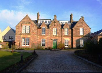 Thumbnail 2 bed flat to rent in 1 Sutherland House, Wemysshall Road, Ceres, 5