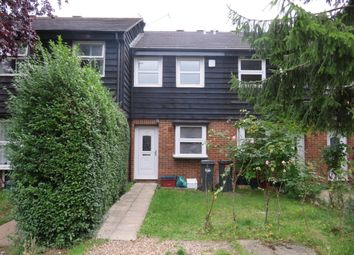 Thumbnail 2 bed terraced house to rent in Moreton Avenue, Isleworth