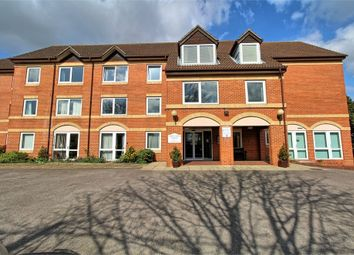 Thumbnail 2 bedroom flat for sale in Braintree Road, Dunmow, Essex