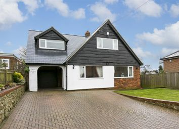 4 bed detached house for sale in Butchers Lane, Mereworth, Maidstone ME18