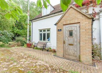 Thumbnail 3 bed semi-detached house to rent in Hook Norton, Banbury