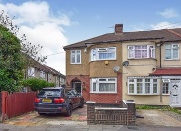 Park Lane, Romford, Essex RM6. 3 bed terraced house