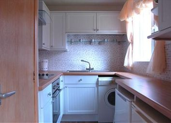 Thumbnail 1 bedroom flat to rent in Haighton Court, Fulwood, Preston