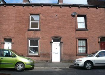 Thumbnail 3 bed property to rent in William Street, Penrith