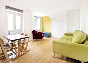 Thumbnail 3 bed flat to rent in Price House, Britannia Row, London