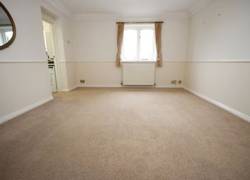 Thumbnail 2 bed flat to rent in Priors Acre, Boxgrove, Chichester