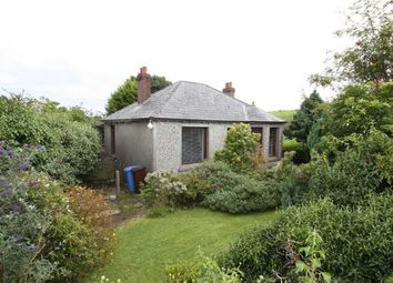 Thumbnail 2 bed detached bungalow for sale in Old Belfast Road, Ballynahinch, Down