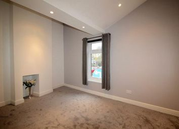 Thumbnail 2 bed terraced house for sale in Alma Cottages, South Liberty Lane, Bristol