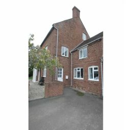 Thumbnail 1 bed flat to rent in Oaklands Farm, Pitchford, Shrewsbury