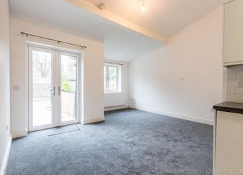 Thumbnail 2 bed flat to rent in 6 Church Rise, Forest Hill, London