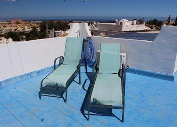 Thumbnail 1 bed villa for sale in Villamartin, Costa Blanca, Valencia, Spain
