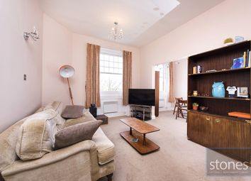 Thumbnail 1 bed property to rent in Lyndhurst Gardens, London