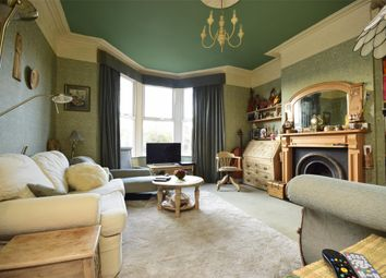 4 bed semi-detached house for sale in Shrubbery Road, Bristol BS16