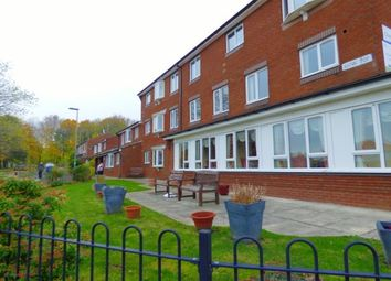 Thumbnail 1 bed flat to rent in Cherwell Court, Peel Lane, Heywood