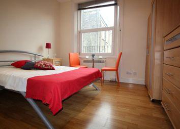Thumbnail Studio to rent in Cheniston Gardens, High Street Kensington