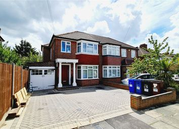 Coledale Drive, Stanmore HA7, london property