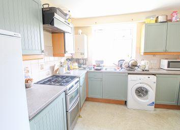 Thumbnail 3 bedroom flat for sale in Kingswood, Kingsnympton Park, Kingston Upon Thames, Surrey
