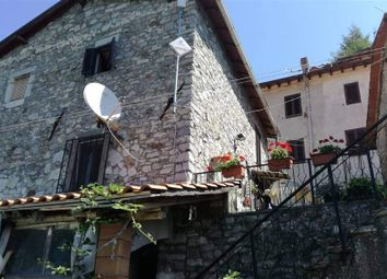Thumbnail 2 bed town house for sale in 55020 Vallico Sopra, Province Of Lucca, Italy