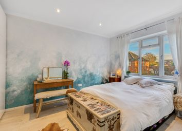2 bed flat for sale in Brighton Road, Sutton SM2
