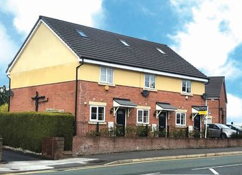 Thumbnail Property for sale in Beaumont Rise, Bolton