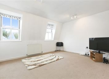 Thumbnail 2 bed terraced house to rent in Sussex Mews, London