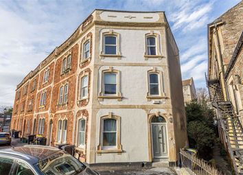 4 bed end terrace house for sale in Alexandra Park, Redland, Bristol BS6