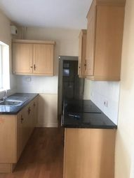 Thumbnail 3 bed terraced house to rent in Parkhill Road, Smethwick, Birmingham, West Midlands